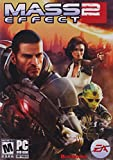 Mass Effect 2 Picture