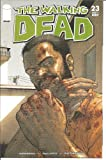 Walking Dead #23 1st Printing! NM Kirkman (Walking Dead)