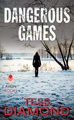 Dangerous games kindle edition by tess diamond romance kindle dangerous games by diamond tess fandeluxe PDF
