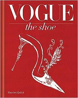 Epub Descargar Vogue The Shoe