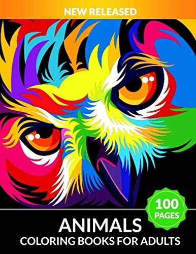 coloring pages : Coloring Book Pictures Of Animals Coloring Book ...   500x386