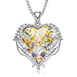 About Us (OUR BRAND)   LOUISA SECRET is a professional enterprise that producing fashion jewelry  As manufacturer, we've been focus on design, manufacturing and sales  Our products are inclueded pendant necklace serials,earrings serials and bracelet ...