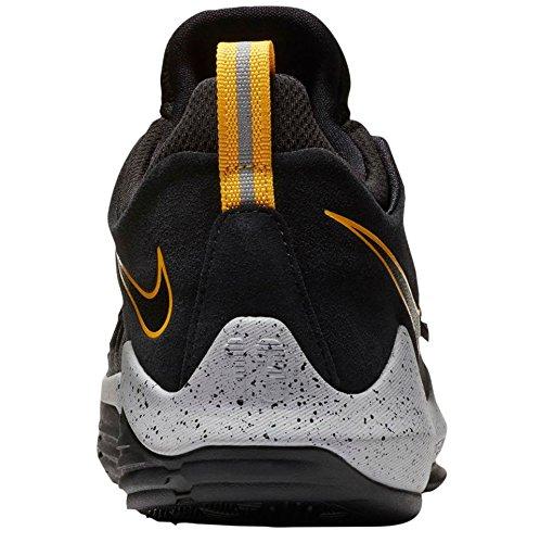 Nike Pg 1 Scarpe Da Basket Da Uomo
