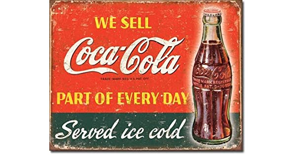 Amazon.com: The Finest Web site Inc. Coca Cola Coke Part of ...