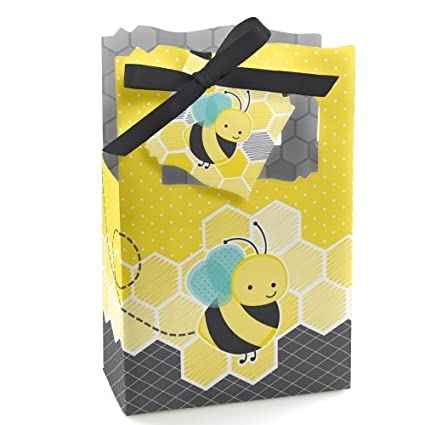 Amazon Honey Bee