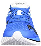 Saucony Men's Fastwitch 8 Cross Country Running