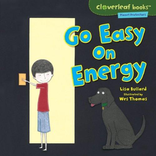go-easy-on-energy-cloverleaf-books-tm-planet-protectors