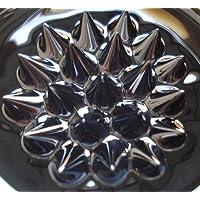 Botella magnética de Ferrofluid -2oz- 60ML de los imanes aplicados, grande para los proyectos de la ciencia