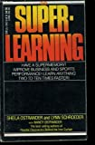 img - for Super Learning book / textbook / text book