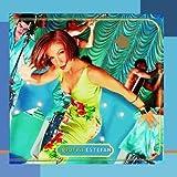 Alma Caribena - Caribbean Soul