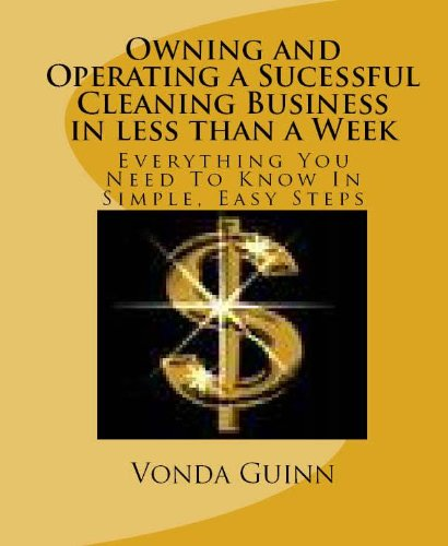 owning-and-operating-a-sucessful-cleaning-business-in-less-than-a-week