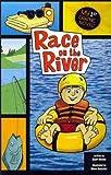 Race on the River, Scott Nickel, 1434230619