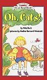 Oh, Cats!, Nola Buck, 061308473X
