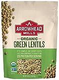 Arrowhead Mills Beans