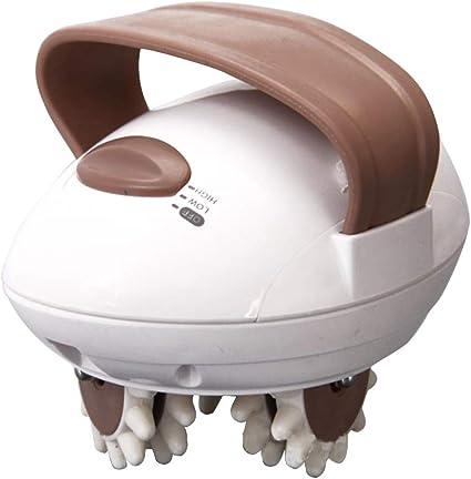 masajeador eléctrico para bajar de peso