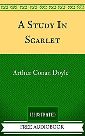 A Study in Scarlet Women: The Lady Sherlock Series, Book 1 ...