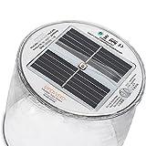 MPOWERD Luci - The Original Inflatable Solar
