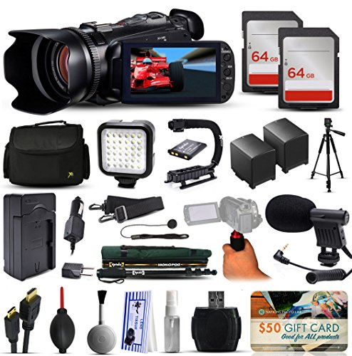 canon-xa10-professional-camcorder-video-camera-128gb-boardcasting-filmmakers-package-with-led-night-