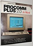 Program Plus 2.O at Work, Joanne Krause, 0201577895