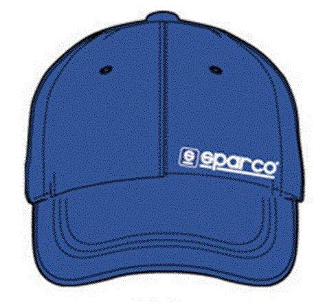 sparco-sp14ro-lid-royal-large-xl-cap