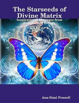 divine matrix book review