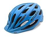 Giro Revel Bike Helmet - Matte Blue