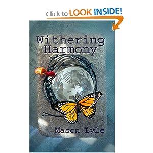 Withering Harmony Mason Lyle