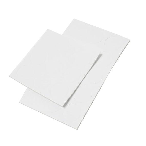 Espejo de la mariposa de acrílico DIY Sala de las etiquetas del arte pegatinas de pared de 20 PC - - Amazon.com