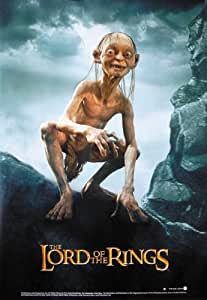 amazoncom the lord of the rings the two towers movie