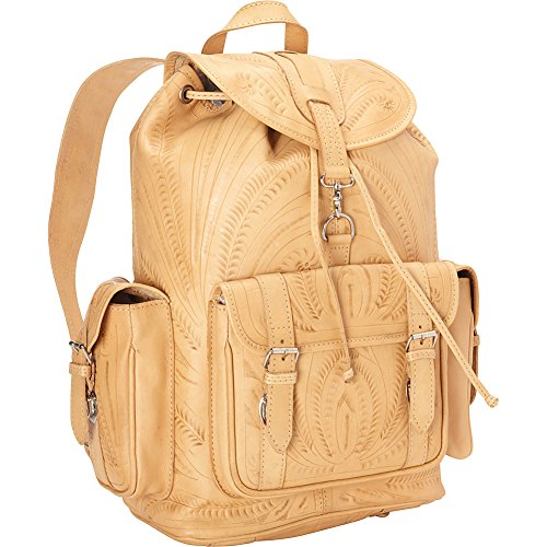 ropin-west-back-pack-natural