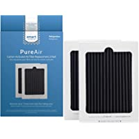Frigidaire SCPUREAIR2PK Air Filter, 2-Pack