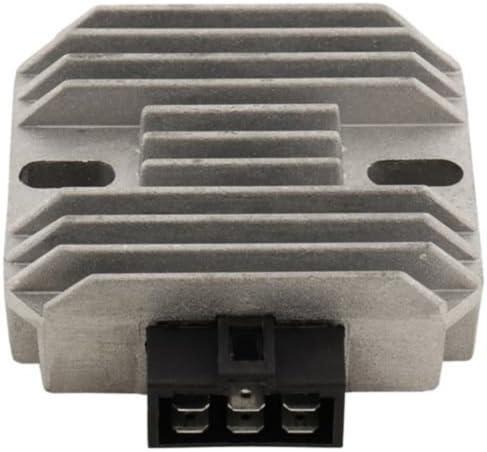 DB Electrical AHA6020 New Voltage Regulator for Rectifier Honda ...