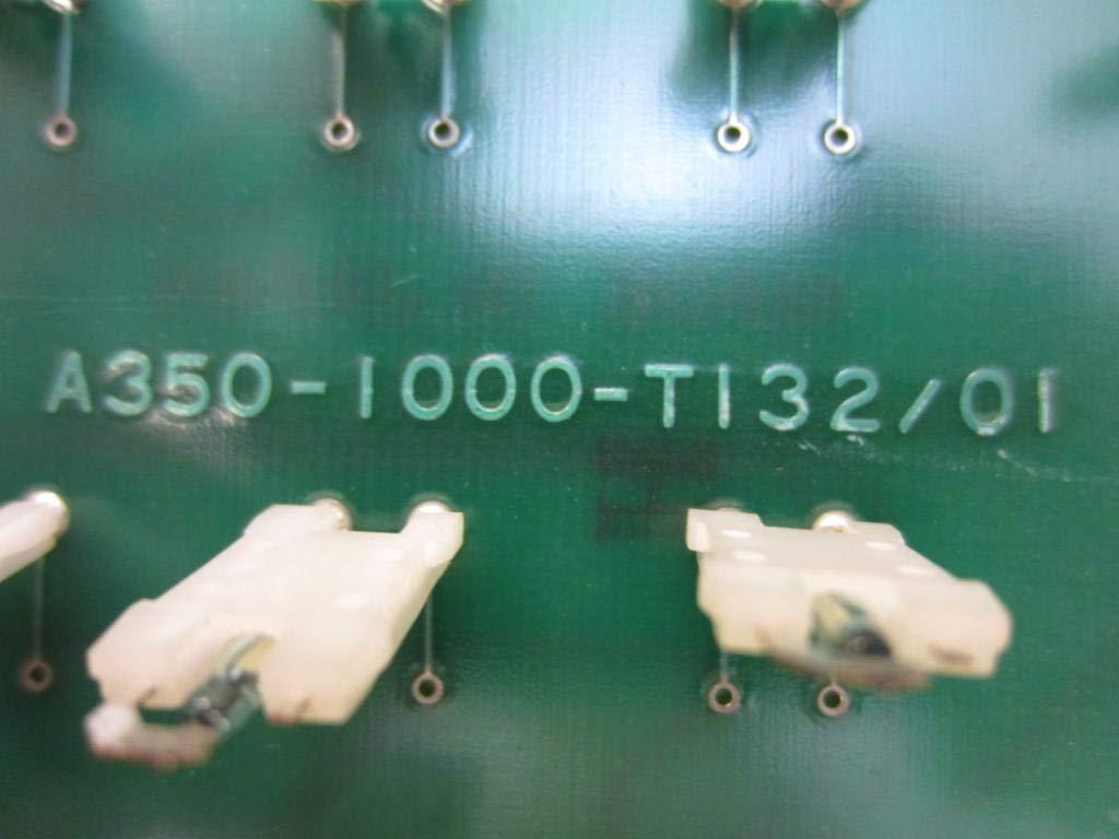 Fanuc A20B-1000-0131 6M Control Keyboard