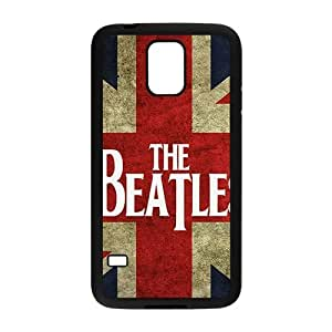 the beatles Phone Case for Samsung Galaxy S5