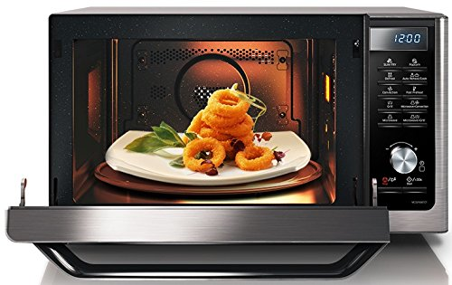 Samsung MC11H6033CT Countertop Convection Microwave