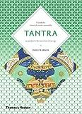 Tantra, Philip Rawson, 0500810486