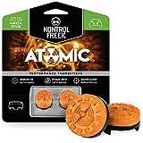 KontrolFreek Atomic for Xbox One Controller