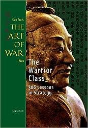 Art of War Plus Warrior Class