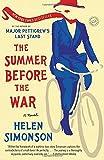 The Summer Before the War: A Novel by  Helen Simonson in stock, buy online here