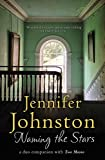 One of Ireland's best-loved novelists returns with a haunting novella of love, loss and memoryFlora's father has been killed in the Battle of El Alamein, one of the many victims of the Second World War. For Flora and her mother, life will never be...