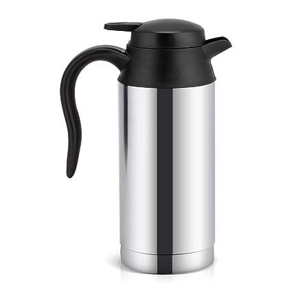 Amazon.com: Filfeel – Botella de 12 V calentador para ...
