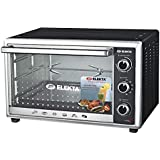 Elekta 34L Electric Oven with Rotisserie, EBRO-534K