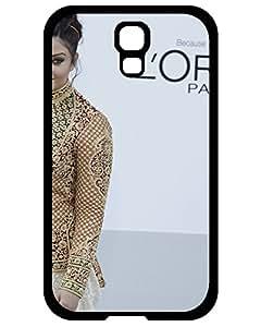 Top Quality Protection Case Cover For Aishwarya Rai Samsung Galaxy S4 2599241ZI439673887S4 Lora Socia's Shop