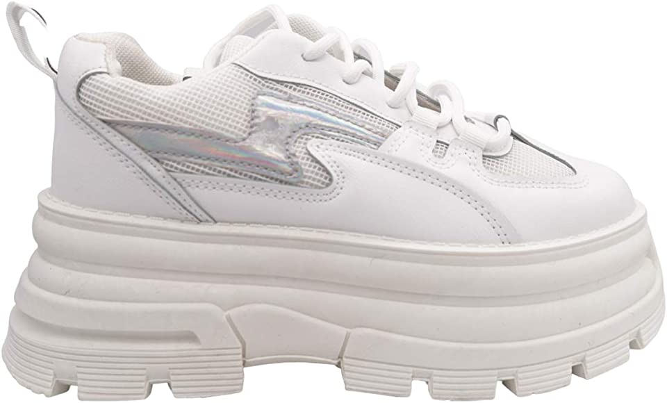 Women, Ladies Trainers, Womens Trainers