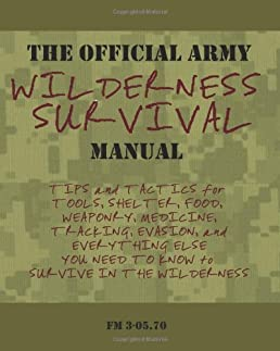 download all army field manuals ebook rh download all army field manuals ebook mollysm