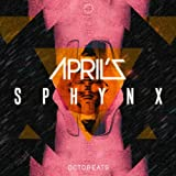 Sphynx (feat. Davide Bertucci) [Davide Bertucci Remix]