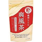 薩摩なた豆 爽風茶 30包
