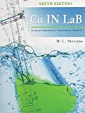 Cu in Lab General Chemistry, Stevens, Dennis L., 1465200746