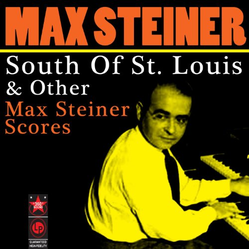 With you max steiner porn girls shall