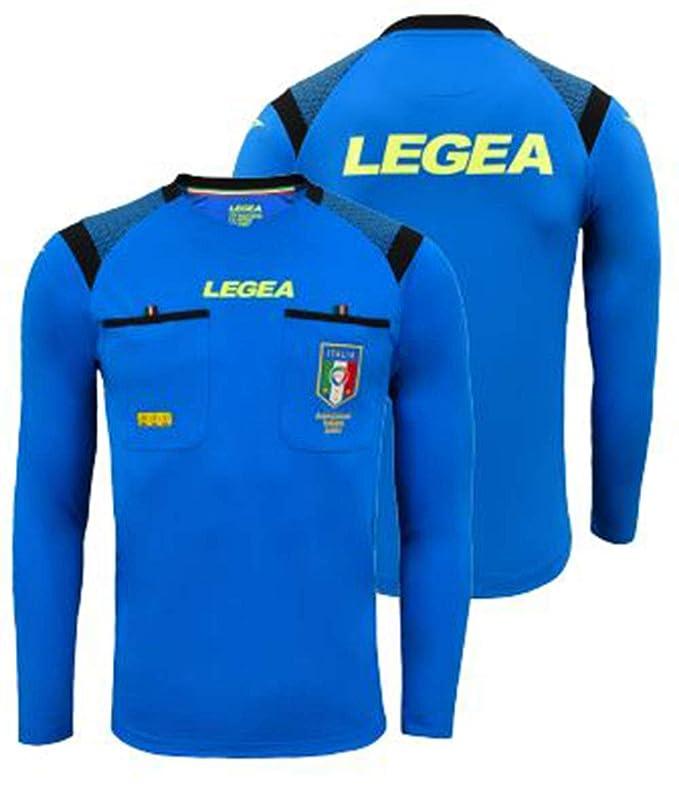 Camiseta de /árbitro unisex Kempa